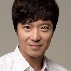 ユン・ソヒョンのプロフィール