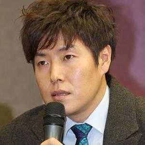 ユン・ヨンジュンのプロフィール