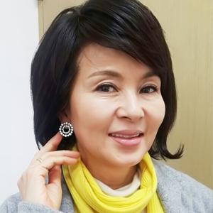 ユ・ジイン