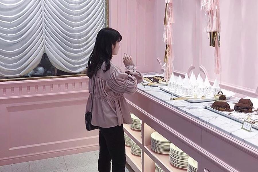 pinkpoolcafe