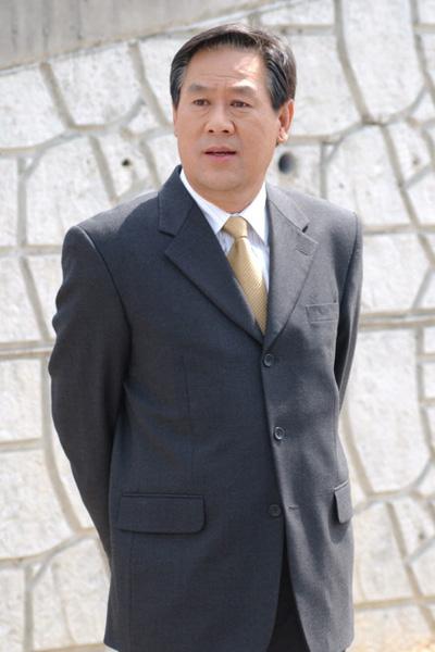 ヒョン・ソク