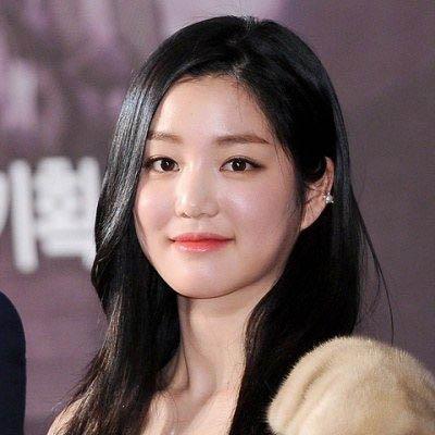 イ・ユビ|プロフィール&出演作演技レビュー | 韓国-JIRO-