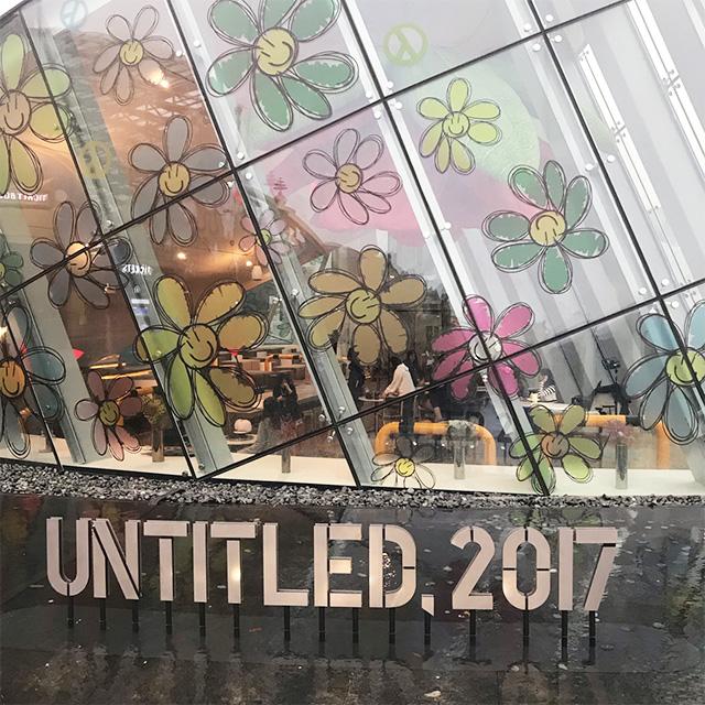Untitled,2017