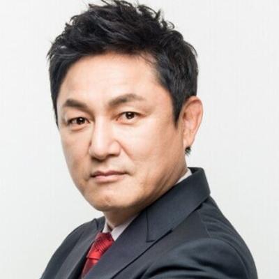 ユン・ヨンヒョン