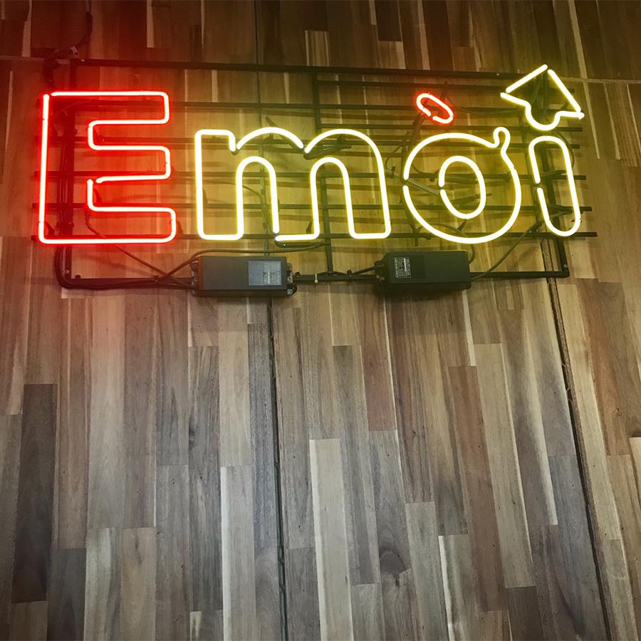 Emoi(에머이・エモイ)