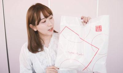 韓国のダイソー購入品紹介《韓国旅行》