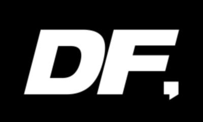 Dingo freestyle