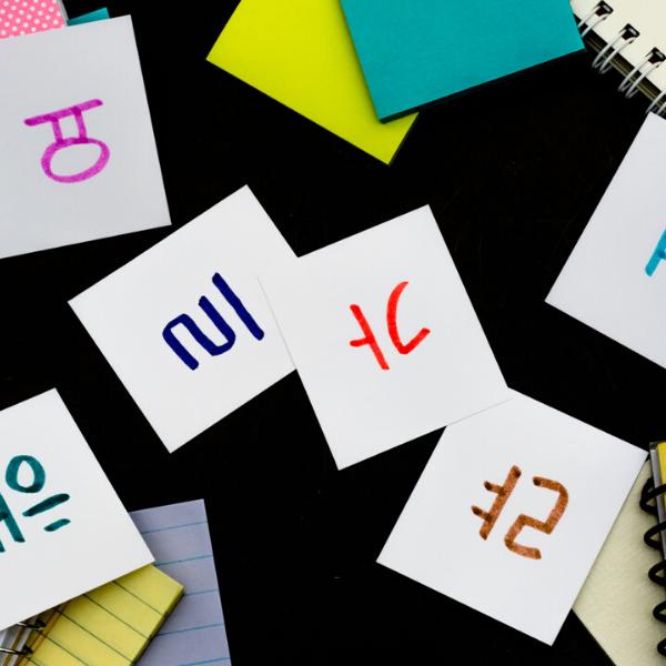 あなたも3週間〜韓国留学!韓国の大学に通う「語学堂」留学とは?