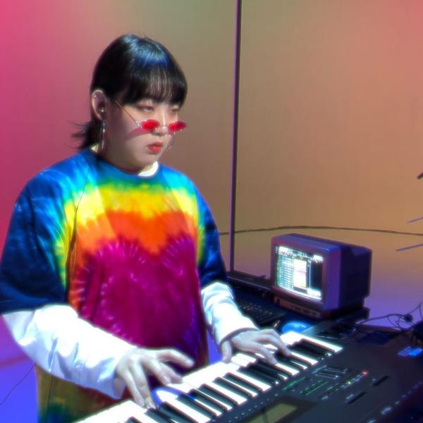 【K-MUSIC】隠れた名曲!SoundCloudで聴けるアーティスト5選