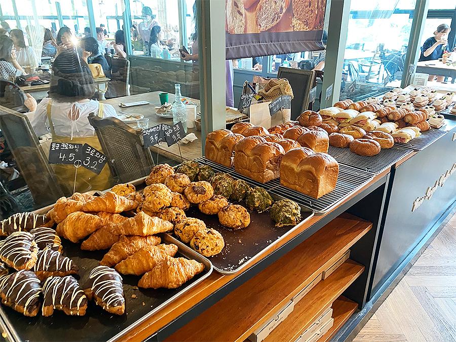 Café Arles
