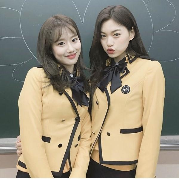 韓国の高校ってどんな感じ!?日本との違いや共通点をご紹介☆
