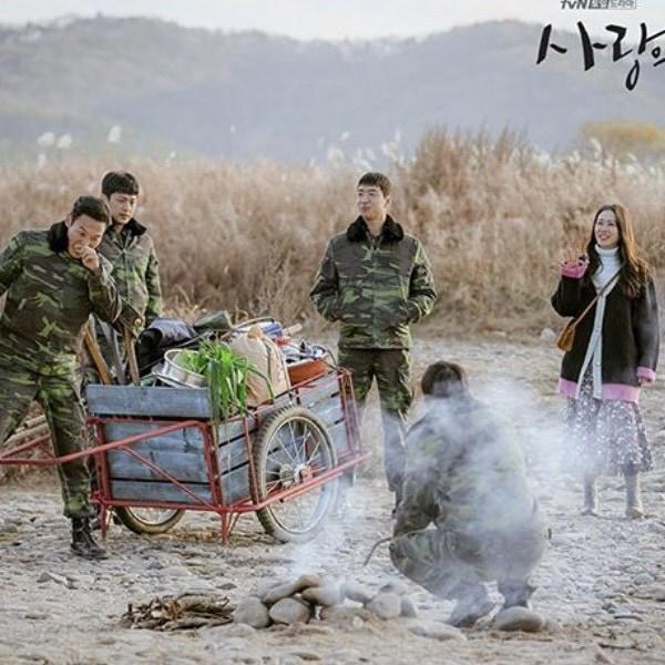 北朝鮮の暮らしが覗ける