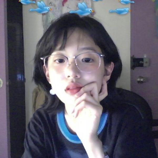 ユン・ジヨン