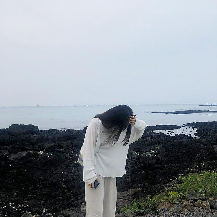 공백(コンベク)