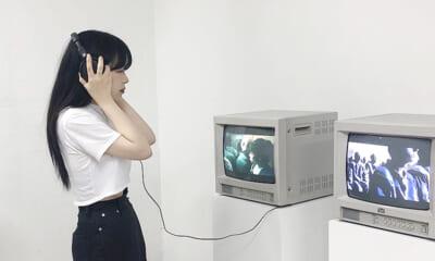 공전상가/コンジョンサンガ