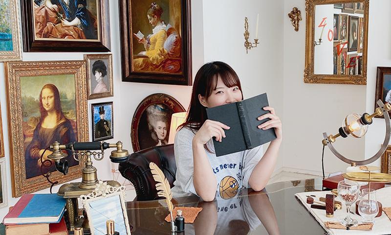 HANGANG MUSIUM
